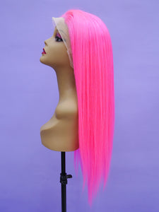 Candy Full Lace Wig