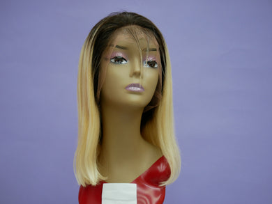 Shadow Root 613 Full Lace Wig