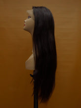 Load image into Gallery viewer, Lace Front Natural Wig