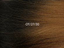 Load image into Gallery viewer, 44 Inch Synthetic Lace Front Wig