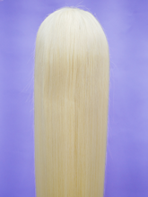 "Load image into Gallery viewer, Rapunzel 50"" Full Lace Wig"