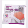 Trendly Beauty Slimming Patch Kit