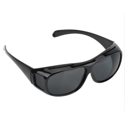 HD safe driving glasses