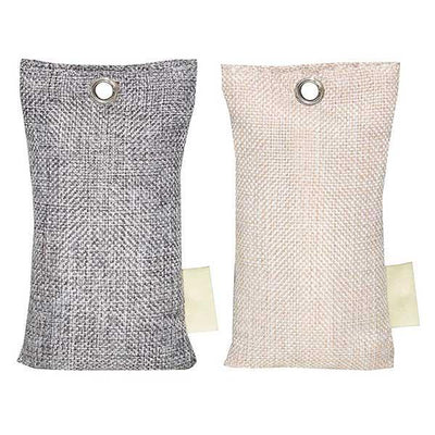 Air Purifying Bag( 2PCS )