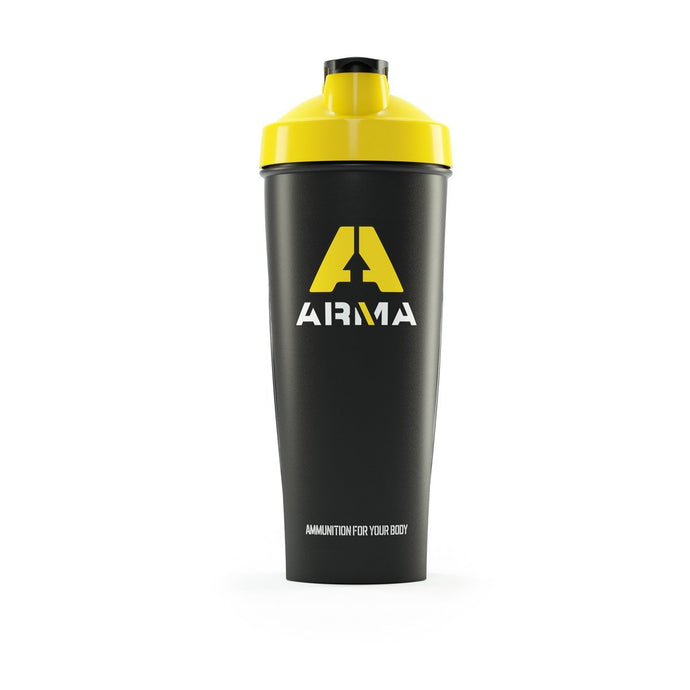 ARMA Blender Bottle - Arma Sport