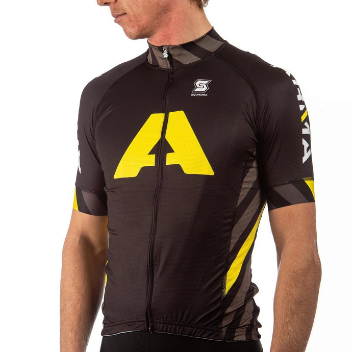 ARMA Cycling Jersey (Mens/Womens) - Arma Sport