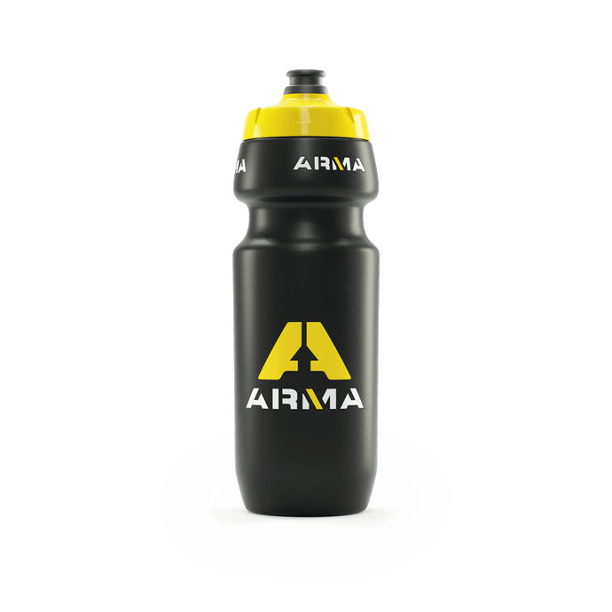 ARMA Water Bottle - Arma Sport