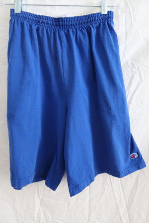 Champion Sweatshorts (S-L)