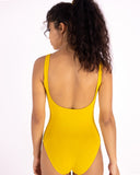 Honey Bumi Leotard