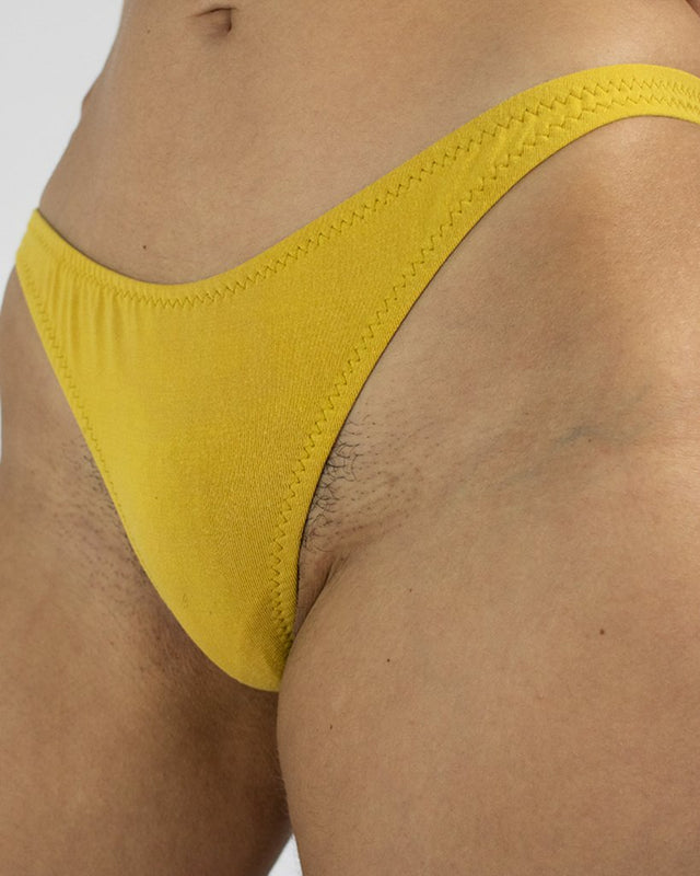 Honey Eva G-String