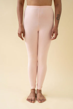 Peta Leggings