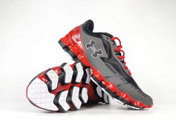 Scorpio Men's Cushion Training Shoes