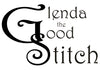 Glenda The Good Stitch