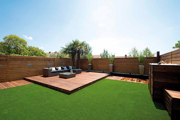 Artificial-Grass-Modern1
