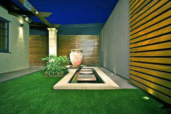 Artificial-Grass-Modern10