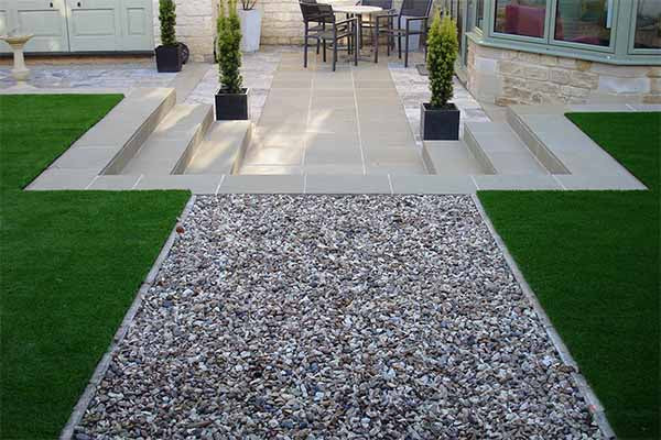 Artificial-Grass-Modern12