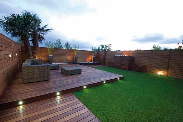 Artificial-Grass-Modern2