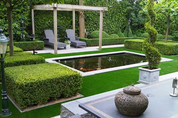 Artificial-Grass-Modern3