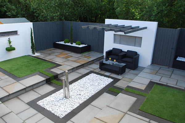 Artificial-Grass-Modern4