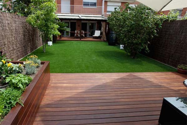 Artificial-Grass-Modern6