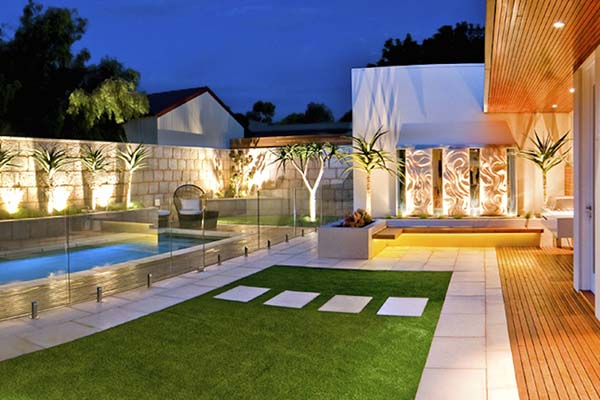Artificial-Grass-Modern7