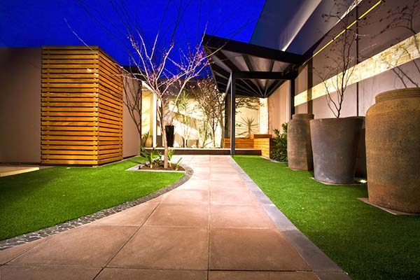 Artificial-Grass-Modern8