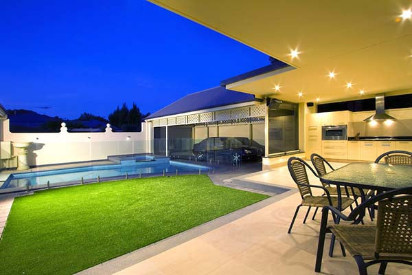 Artificial-Grass-Modern9