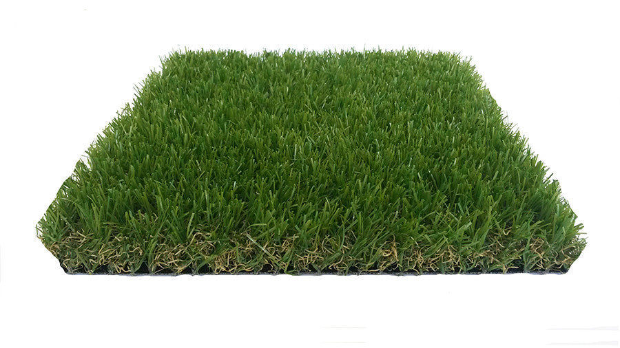 New Artificial Grass Bermuda Light – The Perfect Lawn - Synthetic  WB16