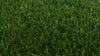 Artificial-Grass-Fescue-CloseUp
