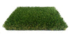 Artificial-Grass-Fescue