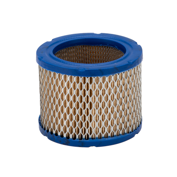 Cummins Onan Air Filter 140-1229