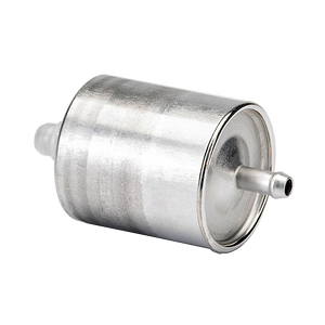 Cummins Onan Generator Fuel Filter 149-2834