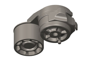 Cummins Belt Tensioner - 3102889