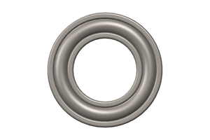 Cummins Ball Bearing - 3910739
