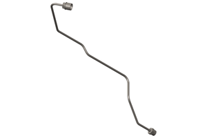 Cummins Injector Fuel Supply Tube - 3944696