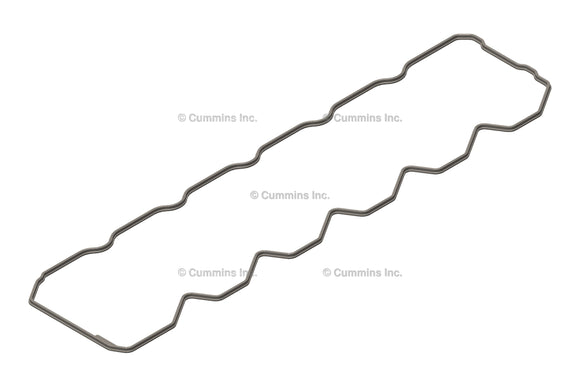 Cummins Valve Cover Gasket - 3954324