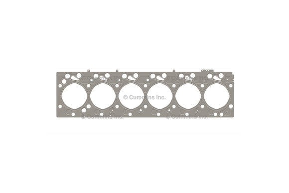Cummins Cylinder Head Gasket - 3958645