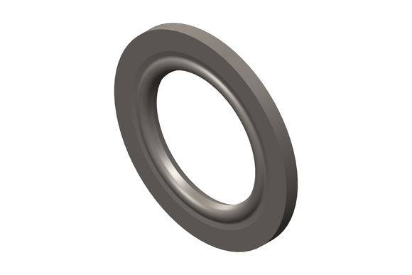 Cummins Sealing Washer - 3963983