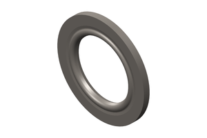 Cummins Sealing Washer - 3963990