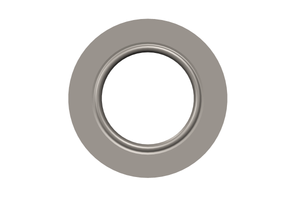Cummins Sealing Washer - 3963991
