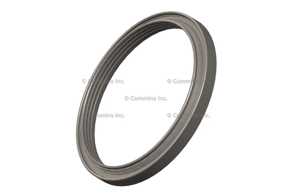 Cummins Oil Seal - 4890833
