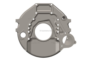 Cummins Flywheel Housing - 5339508