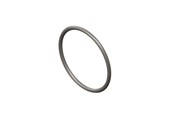 Cummins O Ring Seal - 3070137