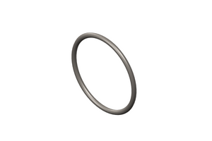 Cummins O Ring Seal - 3070138