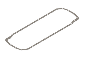 Cummins Oil Pan Gasket - 5394102