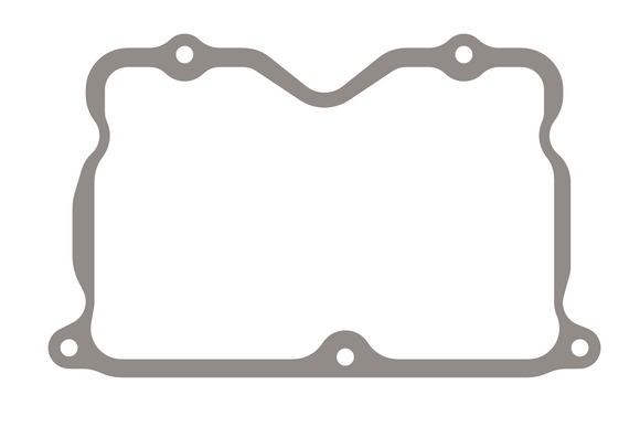 Cummins Rocker Lever Cover Gasket - 3067459