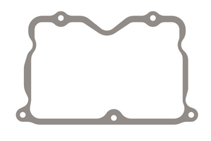 Cummins Rocker Lever Housing Gasket - 3017750