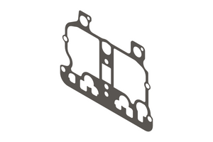Cummins Rocker Lever Housing Gasket - 4058981