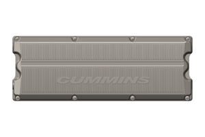 Cummins Valve Cover - 3689759