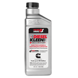 Power Service Diesel Kleen + Cetane Boost 32oz